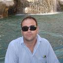 Mark Trimble avatar