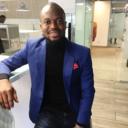 Adebola Adewusi avatar
