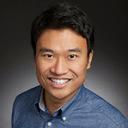 Tony Tran avatar