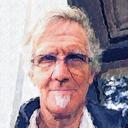 Donn Douglas avatar