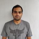 Abhishek Mohan avatar