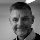 Morten Haubjerg avatar