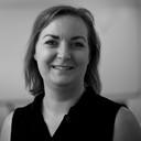 Julie Poulsen avatar