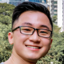 Emir Lee avatar