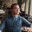 Zakk Sykes avatar