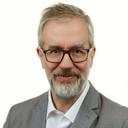 Thomas Bartke avatar