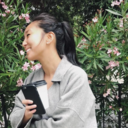 Shensi Ding avatar