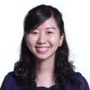 Elizabeth Chew avatar
