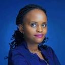 Mutuzo Irene Esther avatar