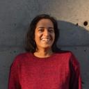 Aditi Agarwal avatar