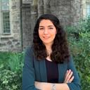 Zahra Zolfaghari avatar