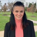 Ana David avatar