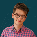 Davorin Robison avatar