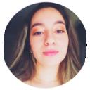 Sara Lopez Bouzid avatar