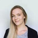 Louise De Brauwer avatar