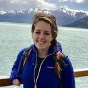 Courtney Cronin avatar