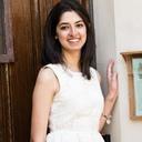 Anika Sondhi avatar