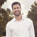 Mike Bandar avatar