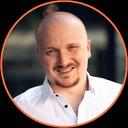 Anton Kroisant avatar