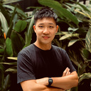 Elston Yee avatar