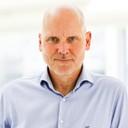 Ulf Mattsson avatar