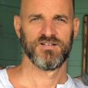 Franc Botti avatar