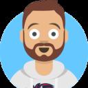 Alexey avatar