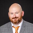 Andy Kahl avatar