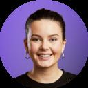 Charlotte Gasson avatar
