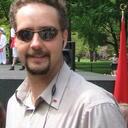 Ken G avatar