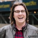 Zach Fodor avatar