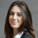 Adèle Hosek avatar