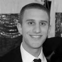 Brian Weinreich avatar