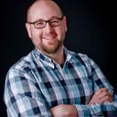 Justin Slottje avatar