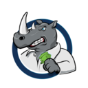 Profit Rhino avatar