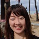 Kanako Takei avatar