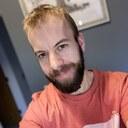 Dave Beech avatar