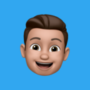Jasper Klos avatar