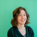 Tara Eley avatar