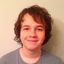 Ben Greene avatar