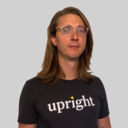 Griffin Kay avatar