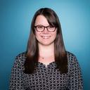 Emily Tallon avatar