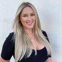 Kimberly Cobb avatar