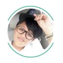 Fransisca avatar