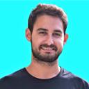 Amit Lipman avatar