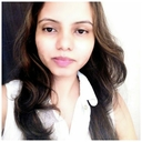 Tanvi avatar
