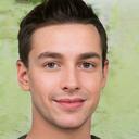 Alex Kostyuk avatar
