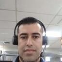 Fernando Orozco avatar