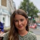 Roisin McGovern avatar