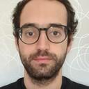 Javier avatar